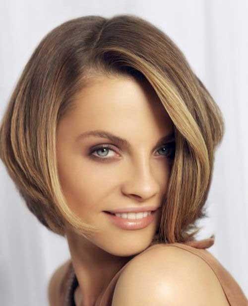 hair styles trendy