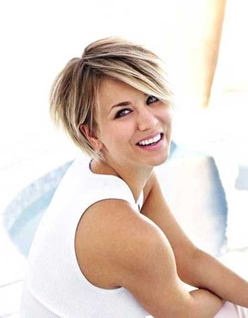 Magnificent 1000 Images About Kelly Cuoco39S Hair On Pinterest Short Hairstyles Gunalazisus
