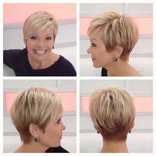 Fabulous 40 Best Short Hairstyles 2014 2015 The Best Short Hairstyles Short Hairstyles Gunalazisus