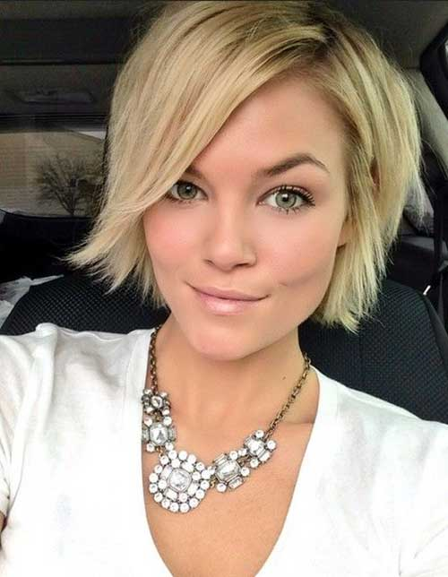 Incredible 40 Best Short Hairstyles 2014 2015 The Best Short Hairstyles Short Hairstyles For Black Women Fulllsitofus