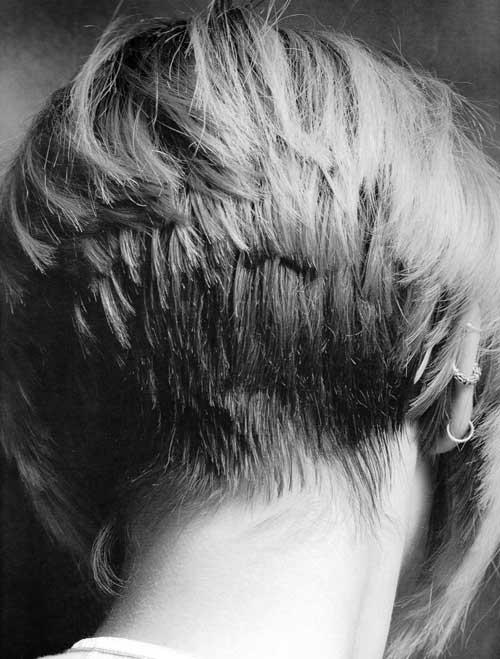 Incredible 100 Best Bob Hairstyles The Best Short Hairstyles For Women 2016 Short Hairstyles For Black Women Fulllsitofus