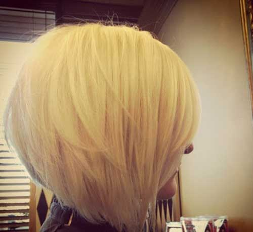 Phenomenal 100 Best Bob Hairstyles The Best Short Hairstyles For Women 2016 Hairstyle Inspiration Daily Dogsangcom
