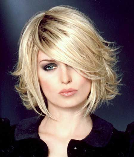 1000+ Images About Blondes, Brondes & Highlights On