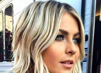Excellent Short Hairstyles Back View The Best Short Hairstyles For Women 2016 Short Hairstyles Gunalazisus