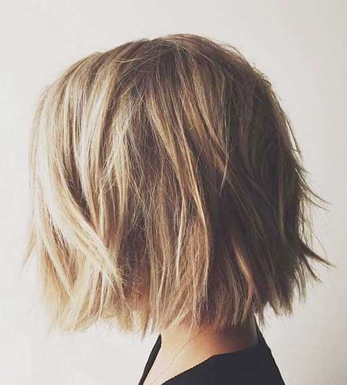 Swell 40 Best Short Hairstyles 2014 2015 The Best Short Hairstyles Short Hairstyles For Black Women Fulllsitofus