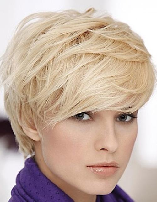 Astonishing 100 Best Pixie Cuts The Best Short Hairstyles For Women 2016 Short Hairstyles Gunalazisus