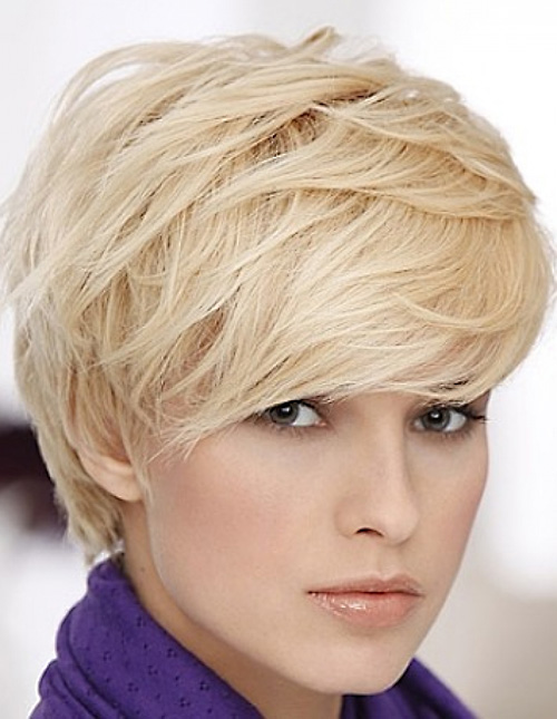 Groovy 100 Best Pixie Cuts The Best Short Hairstyles For Women 2016 Hairstyles For Men Maxibearus