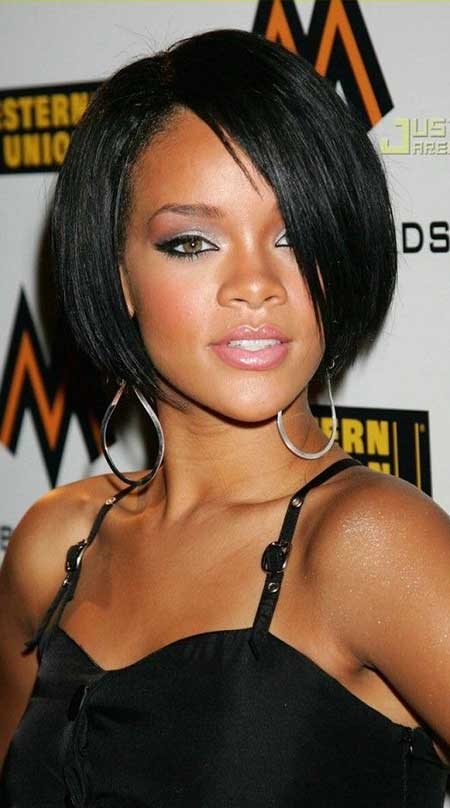 Surprising 100 Best Bob Hairstyles The Best Short Hairstyles For Women 2016 Hairstyle Inspiration Daily Dogsangcom