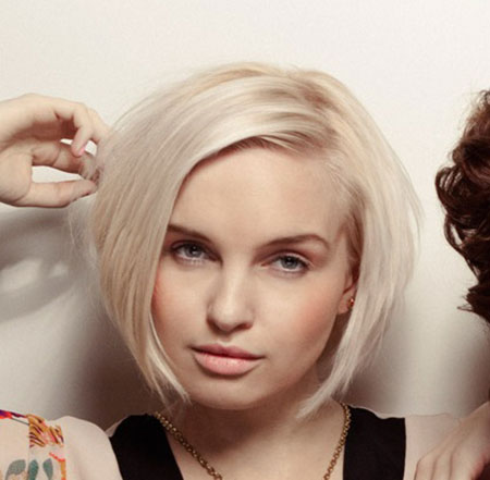 Terrific 100 Best Bob Hairstyles The Best Short Hairstyles For Women 2016 Short Hairstyles Gunalazisus