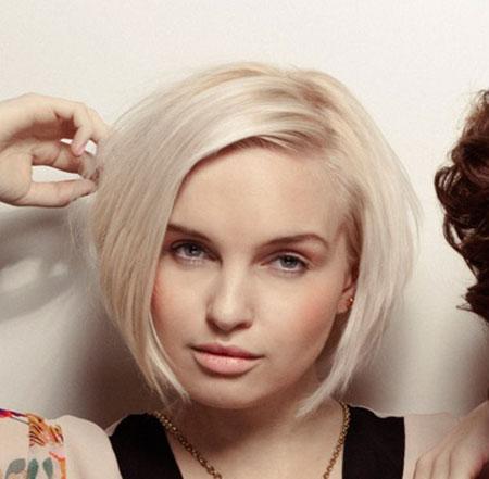 Fabulous 100 Best Bob Hairstyles The Best Short Hairstyles For Women 2016 Hairstyles For Women Draintrainus