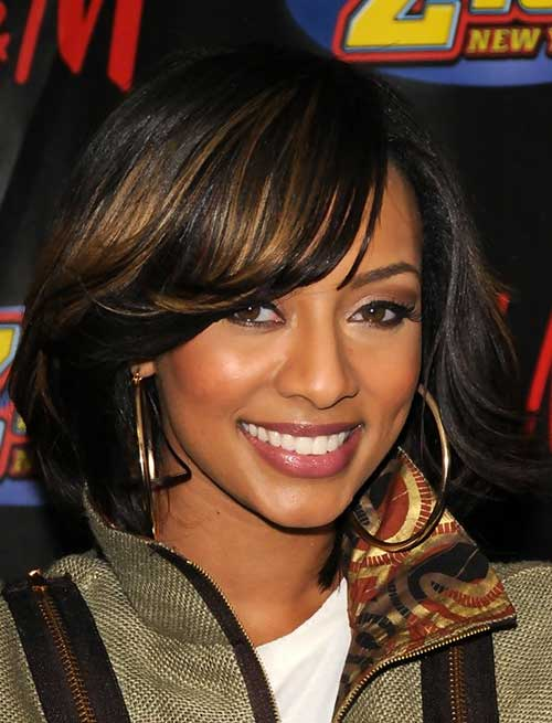 for short layered bob to download creaclip style for short layered bob