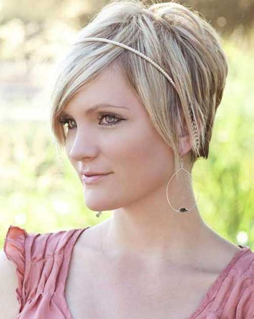 1000 ideas about Short Vintage Hairstyles on Pinterest