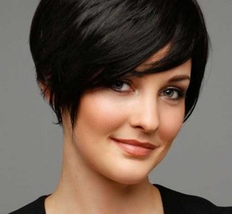 pictures of women hair styles