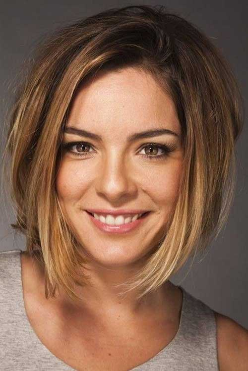 60 Short Cut Hairstyles 2015   The Best Short Hairstyles for Women ...