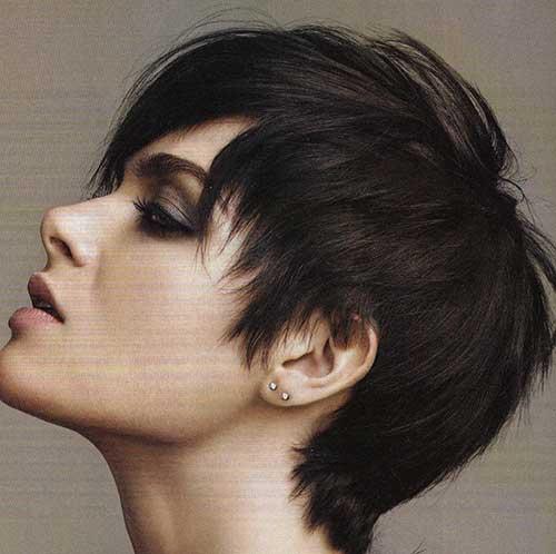 41 hair styles short hairstlyes 59