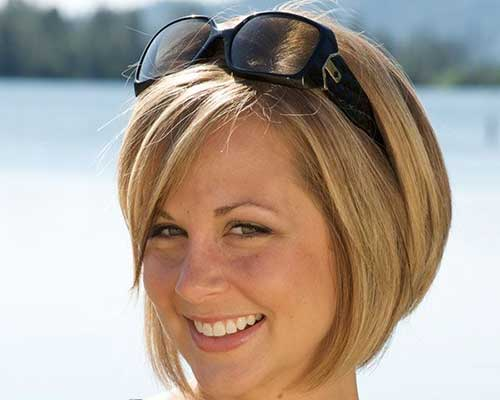 Best Bob Haircuts Haircut Bob And Hairstyles 2015 Short On Pinterest