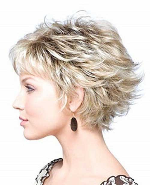 "Search Results for ""Cute Short Hair Styles For Women"" – Black Hairstyle and H"
