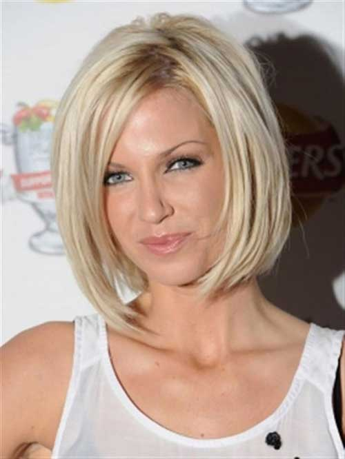 Best Bob Hair Styles Delectable 25 Best Bob Haircuts  The Best Short Hairstyles For Women 2017  2018