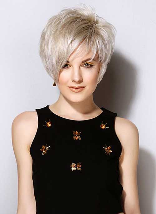 asymmetrical black hairstyles : Long Wavy Asymmetrical Bob Haircut for Women: Ombre Hairstyles Ideas ...