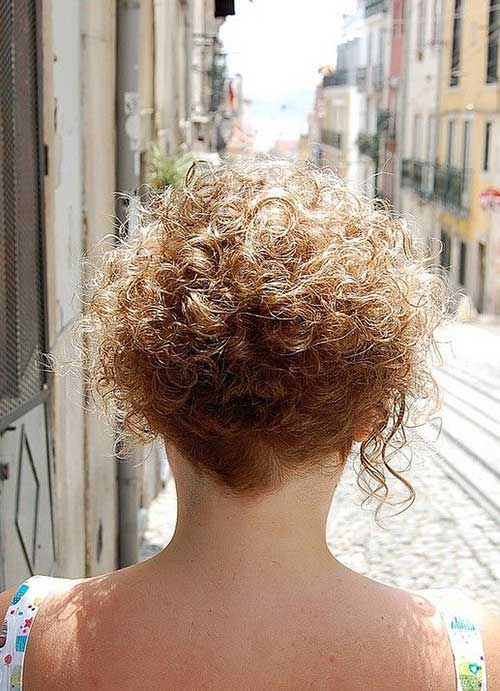 Pics Photos - Hair 2013 To Download Curly Perms For Short Hair 2013 ...