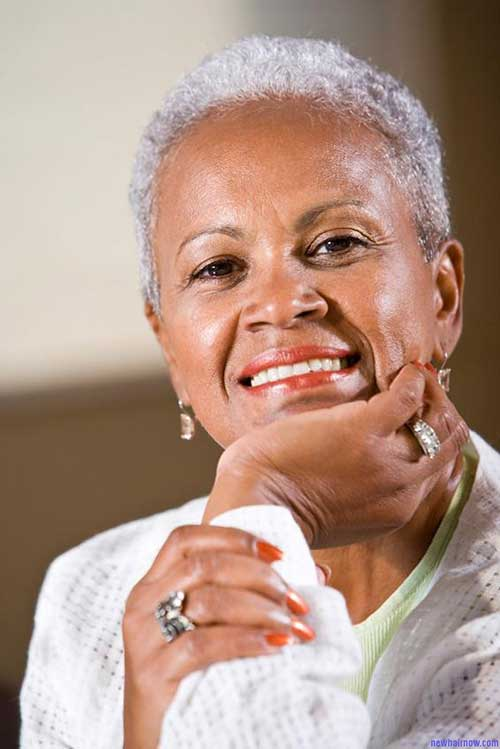 ... Cuts For Women Over 50 likewise Short Hairstyles For Women Over 50