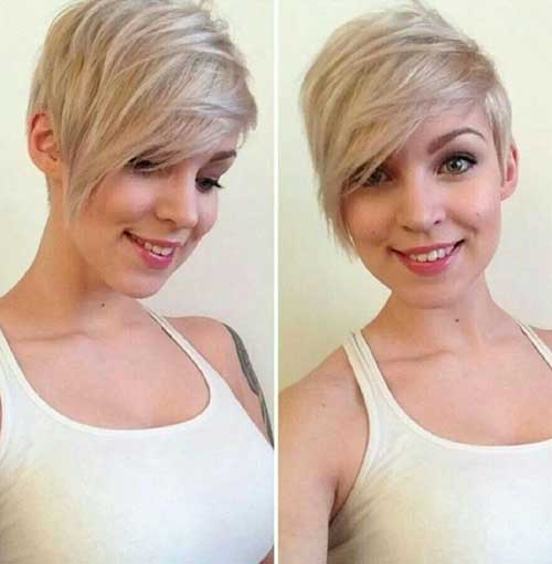 "Search Results for ""Bob Haircuts For Short Necks"" – Black Hairstyle and Haircuts"