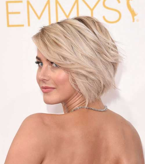 Pics photos julianne hough s wavy hairstyle last hair models hair - Julianne Hough Hairstyle With Prom Updo Hairstyle Pictures