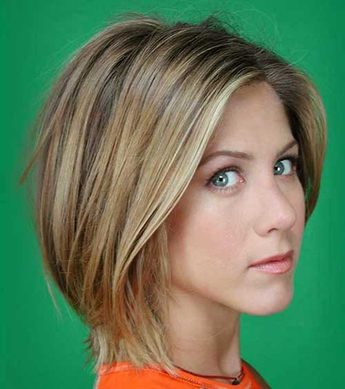 Short Haircuts For Women Under 30 Image