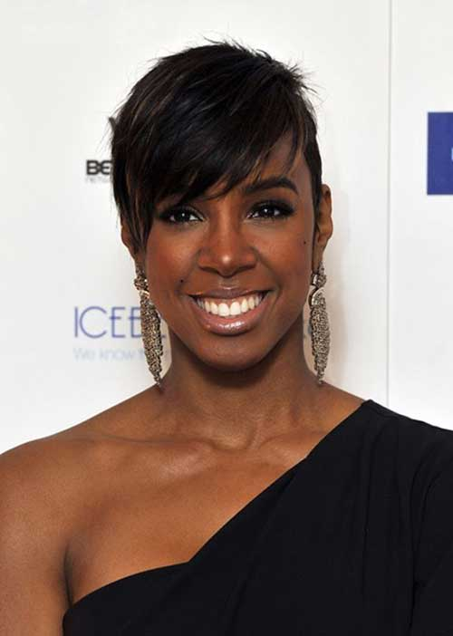 Short-Hairstyles-for-Round-Faces-Black-Women.jpg
