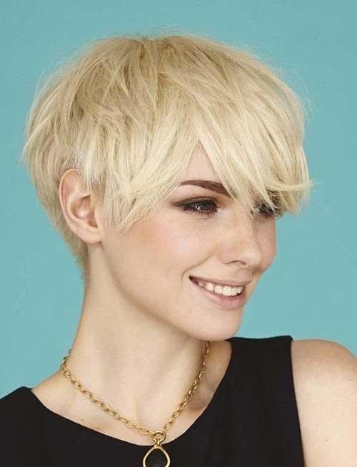 Barbara Niven Haircuts Hairstyles Womens Mens