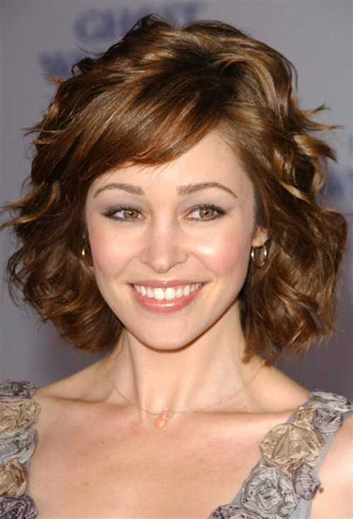 Short Haircuts 2016 Trends-10