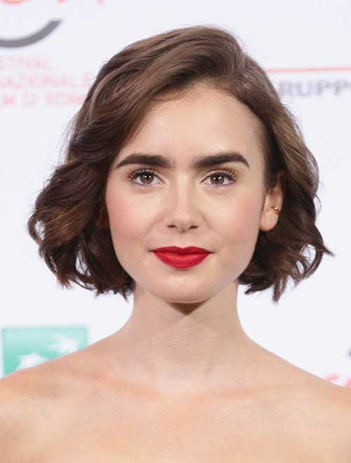 Short Haircuts 2016 Trends-11