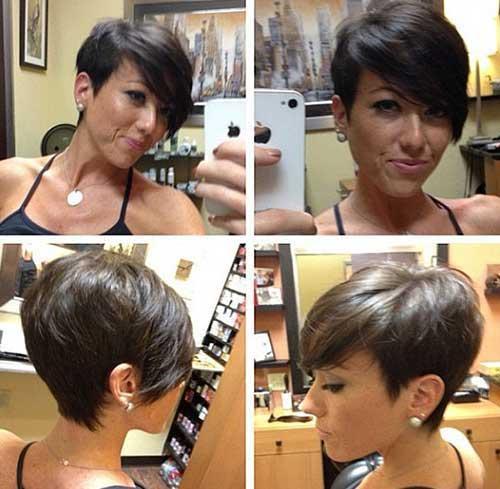 Pixie Hairstyles-12