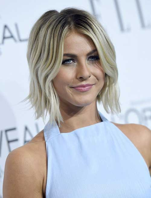 Short Haircuts 2016 Trends-15