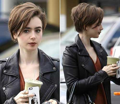 Short Hair Trends 2016-15