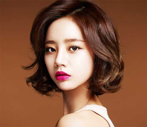 Short Haircuts 2016 Trends-22