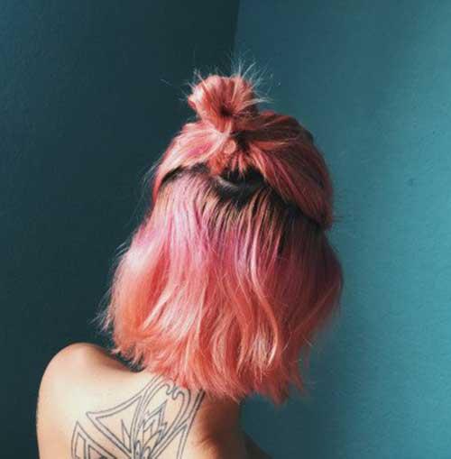 Short Hair Trends 2016-27