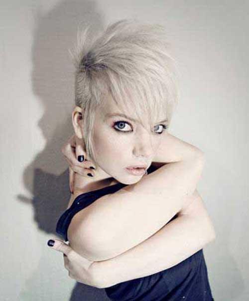 Pixie Hairstyles-8