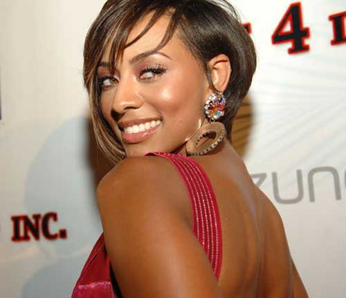 Best Bob Hairstyles for Black Women 2014