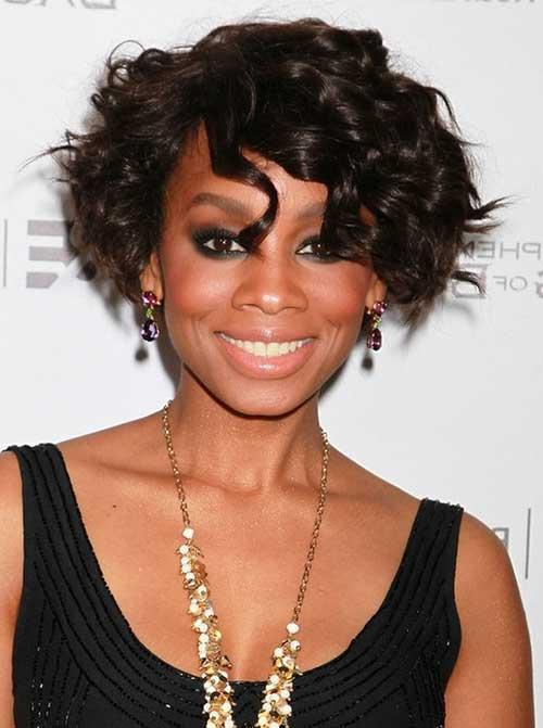 black women bob hairstyles 2014 the best short