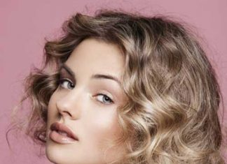 short hairstyle the best short hairstyles for women 2016