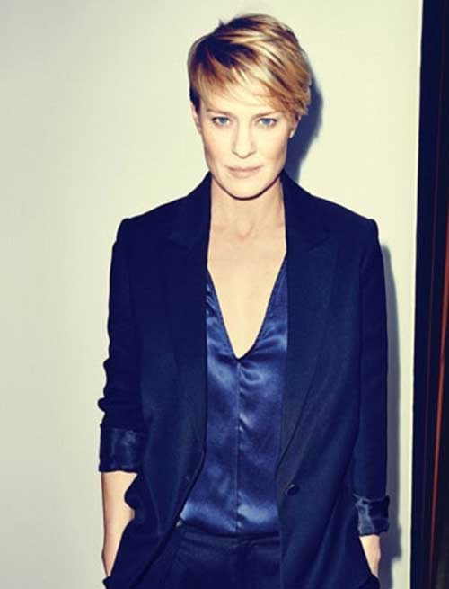 Best Short Hair Styles for Woman