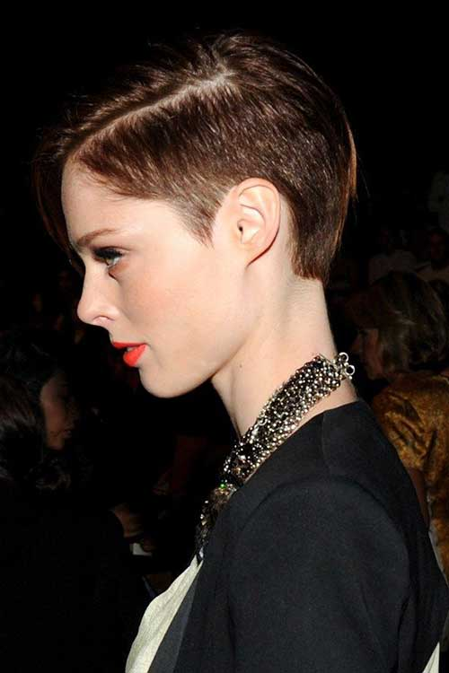 Celebrities with Pixie Cuts-10