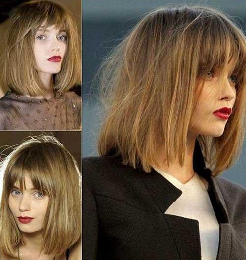 Long Bob Haircuts-10