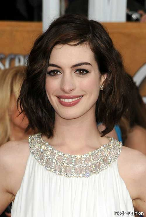 Short Textured Hair-11
