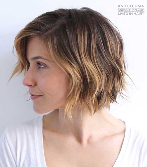 short wispy hairstyles : ... Style Short And Wispy Haircut Next Hairstyle Short Hairstyle 2013