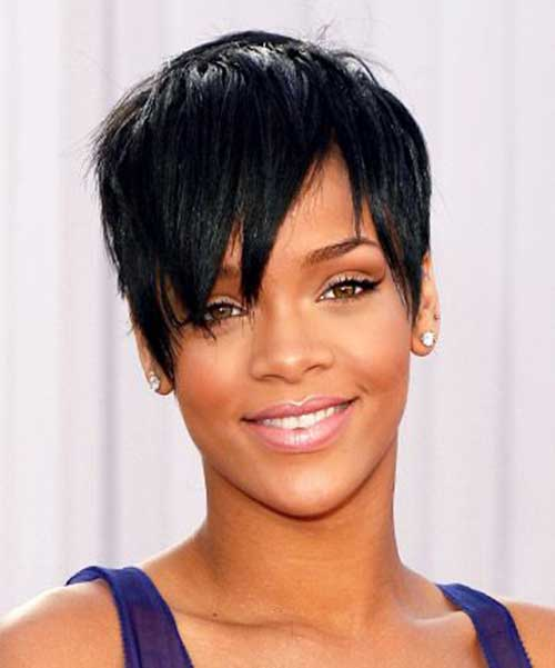 Pixie Haircuts for Women-16