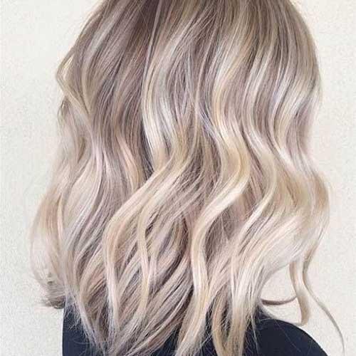 Medium To Short Haircuts-18