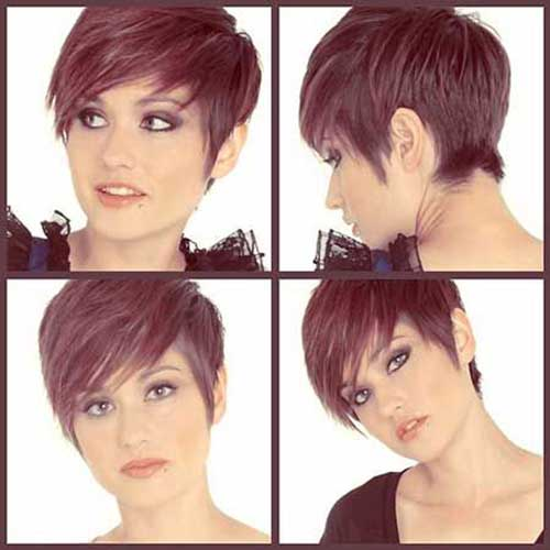 Pixie Haircuts for Women-18