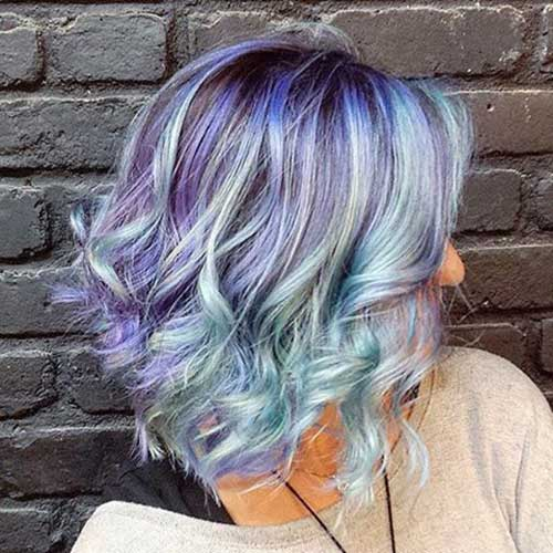 Short Hair Color Ideas-18